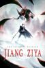 Jiang Ziya - Teng Cheng