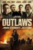 Outlaws - Die wahre Geschichte der Kelly Gang - Justin Kurzel