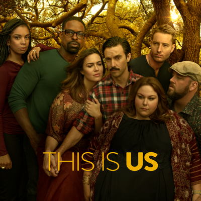 This is Us, Staffel 3 - This Is Us