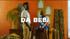 Dabebi (feat. King Promise & Maleek Berry) - Mr Eazi