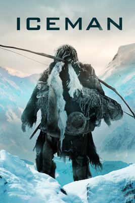 Iceman HD Download