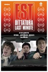 Est: Dittatura Last Minute