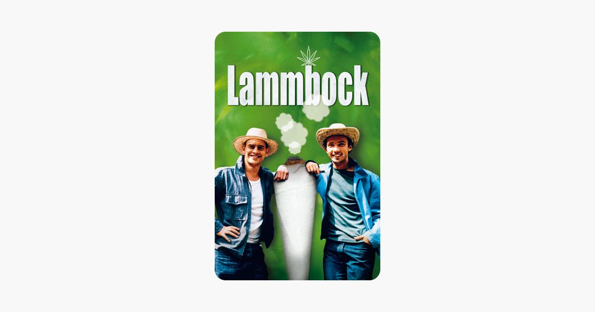 Lammbock Soundtrack