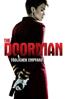 The Doorman – Tödlicher Empfang - Ryûhei Kitamura