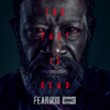 Fear the Walking Dead - Welcome to the Club  artwork