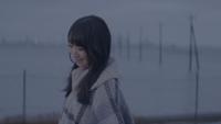 絶対的幸福論(another ver.)