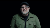 MercyMe - Say I Won't (Official Music Video) artwork