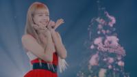 ラスト・クリスマス ~ 赤鼻のトナカイ (BLACKPINK ARENA TOUR 2018