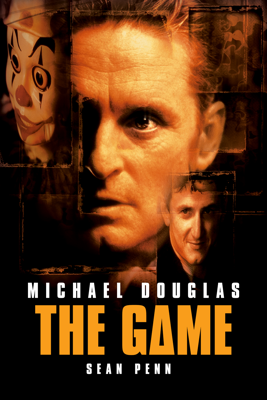 The Game HD Download