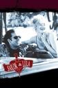 Affiche du film Sailor & Lula (1990)