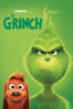 El Grinch - Scott Mosier & Yarrow Cheney
