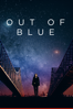 Carol Morley - Out of Blue  artwork
