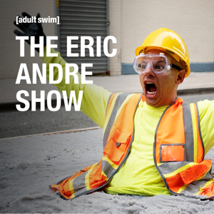 The Eric Andre Show, Season 5