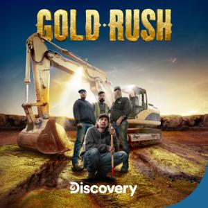 Gold Rush, Season 11