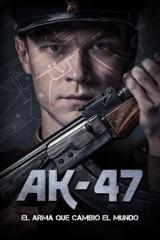 AK-47 - El Arma que Cambió el Mundo