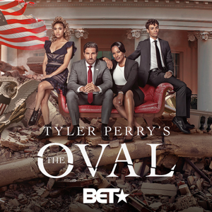 The Oval, Season 2 Synopsis, Reviews