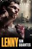 Lenny sin guantes - Ron Scalpello