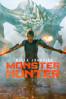 Paul W.S. Anderson - Monster Hunter  artwork