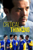 John Leguizamo - Critical Thinking  artwork