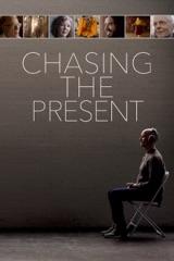 Buscando o Presente