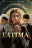 Fatima - Marco Pontecorvo