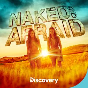 Naked and Afraid, Season 11