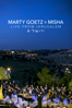 Marty Goetz & Misha Goetz - Marty Goetz & Misha: Live from Jerusalem  artwork