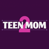 Teen Mom - Season 9 Reunion Part 2 Artwork