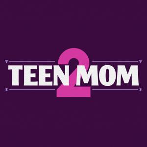 Teen Mom, Vol. 22