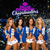 Dallas Cowboys Cheerleaders: Making the Team - Dallas Cowboys Cheerleaders: Making The Team, Season 15  artwork