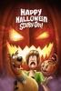 Happy Halloween, Scooby-Doo! image