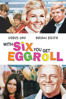 Howard Morris - With Six You Get Eggroll  artwork