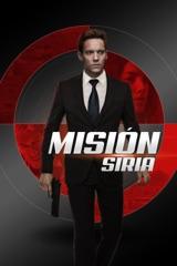 Misión Siria
