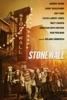 icone application Stonewall
