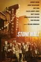 Affiche du film Stonewall