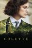 Colette - Wash Westmoreland
