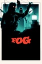 Affiche du film Fog (1980)