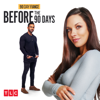 90 Day Fiance: Before the 90 Days - Who's Crying Now  artwork