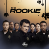 The Rookie - Man of Honor  artwork