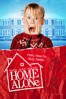Home Alone - Chris Columbus