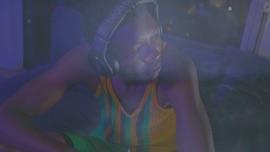 Needed Me (alone) [feat. Wayne Wonder] E-Dee Modern Dancehall Music Video 2020 New Songs Albums Artists Singles Videos Musicians Remixes Image