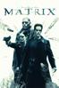 Andy Wachowski & Larry Wachowski - The Matrix  artwork