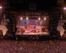 Do They Know It's Christmas? (Live at Live Aid, Wembley Stadium, 13th July 1985) - Band Aid