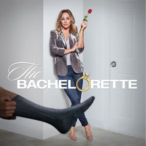 The Bachelorette, Season 16 Synopsis, Reviews