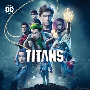 Titans, Season 2 Synopsis, Reviews