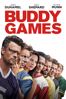 Josh Duhamel - Buddy Games  artwork