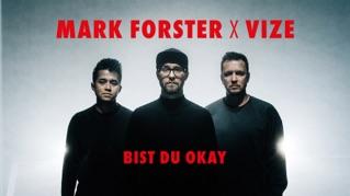 Bist du Okay (Official Video)