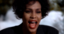 I Will Always Love You Whitney Houston - Whitney Houston