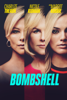Bombshell Movie Reviews