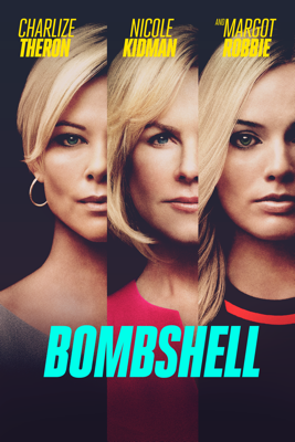 Bombshell Movie Synopsis, Reviews